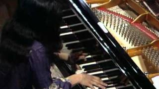 Tchaikovsky Piano Concerto No 1 FULL / Martha Argerich, piano – Charles Dutoit, conductor