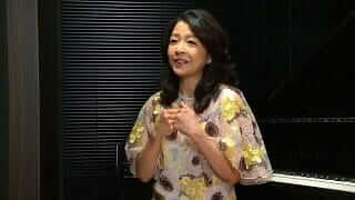 Ikuyo Nakamichi ― Suntory Hall 30th Anniversary Video Messages from International Artists