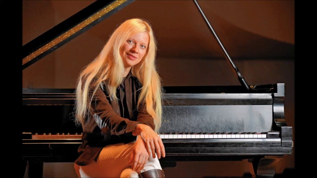 """Pathétique,Beethoven Sonata No. 8 in C minor Op. 13,"""",Valentina Lisitsa,SHEET MUSIC"""